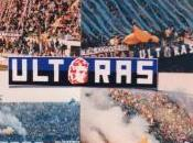 Curva Nord Milano, Ultras Inter