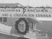 IMÁGENES: Pascuas 1959 Sagua Grande