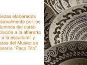 Joaquín Sabina inaugurará exposición