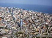 Barcelona estrategia Smart City