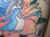 Tatuajes queridos