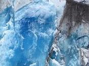 Glaciar Viedma, Chaltén. Argentina