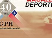 Resultados extraoficiales gran premio hermandad 2013