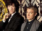 'Sherlock' convierte drama homoerótico televisión coreana
