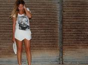 Diosa Kate Moss