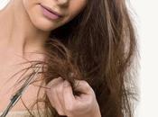 Estimula pelo