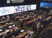 Centro Operaciones Janeiro