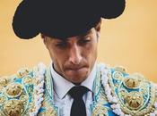 DESAFÍO, (Crónica abono Feria Málaga)