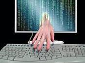 mayores perdidas datos historia informática