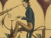 plantador tabaco, John Barth