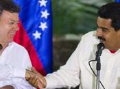 Denunciado Santos encubrir Maduro colombiano