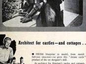 Arquitecto castillos