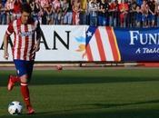 Atlético Villa recibe Barça Supercopa