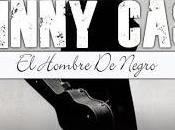 recopilatorio conmemora décimo aniversario muerte Johnny Cash