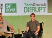 Hacker escribió muro Zuckerberg finalmente recibirá recompensa mayor