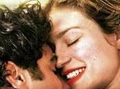 Estrenos cine viernes agosto 2013.- 'Perder razón'