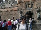 ¡Volví enamorada Escocia!