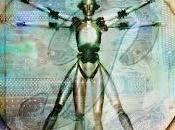 humano…sigue evolucionando?, nuestro futuro?