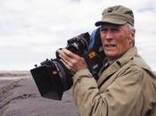 Clint Eastwood negocia para reemplazar Spielberg 'American Sniper'