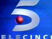 Memorias becario: Informativos Telecinco