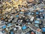 existe correlación entre cáncer teléfono móvil