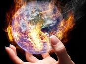 inversion para manipular clima mundo.
