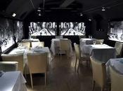 Descubriendo Palacio Anglona Discovering Palace Restaurant