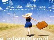 Conoce Girl Gone International Meet
