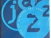 LIBRO: MÚSICA PARA LEER, Grandes Jazz.