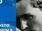 cantos sirena Dennis Hopper