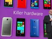 Ballmer tardía revolución móvil consolidó Microsoft