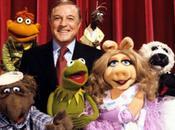 Gene Kelly Muppet Show