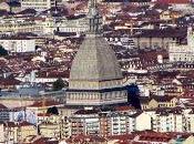 Italia (Turín): Prólogo