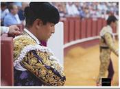 TORO BRAVO (Crónica abono Feria Málaga)