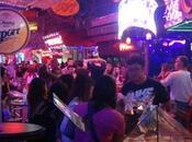 Cowboy Bangkok