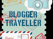 Descansando Malmö... Blogger Traveller