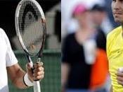 Djokovic Nadal, batalla Abierto Estados Unidos