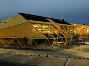 Reinventando Rivas-Vaciamadrid como Smart City