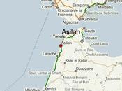 Viaje Asilah Marruecos