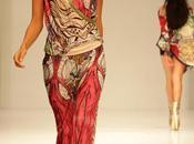 Custo Barcelona, sensación Congreso Latinoamericano Moda