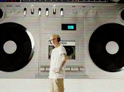 Eminem lanzará nuevo disco noviembre: 'MMLP2'