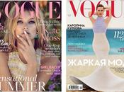 Covers June 2013