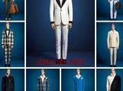 Gucci Lapo Elkann nueva colección hombre