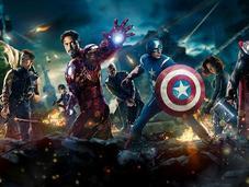 'The Avengers: ultron': vengadores podría morir esta entrega