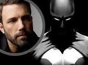 Affleck Nuevo Batman