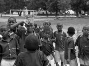 Negra dentro (Sierra Leona,