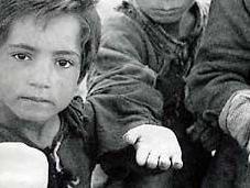 Lecciones Vida: extraordinarias ideas para luchar contra Pobreza Mundo