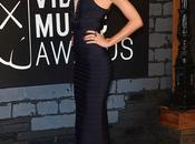 Video Music Awards 2013, looks mejores peores