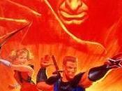 Ninja Commando (1992)
