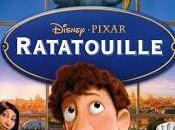 Ratatouille: Todo mundo puede cocinar soñar